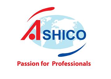 ASHICO tuyển dụng vị trí nhân viên tuyển dụng nguồn cho TTXKLĐ