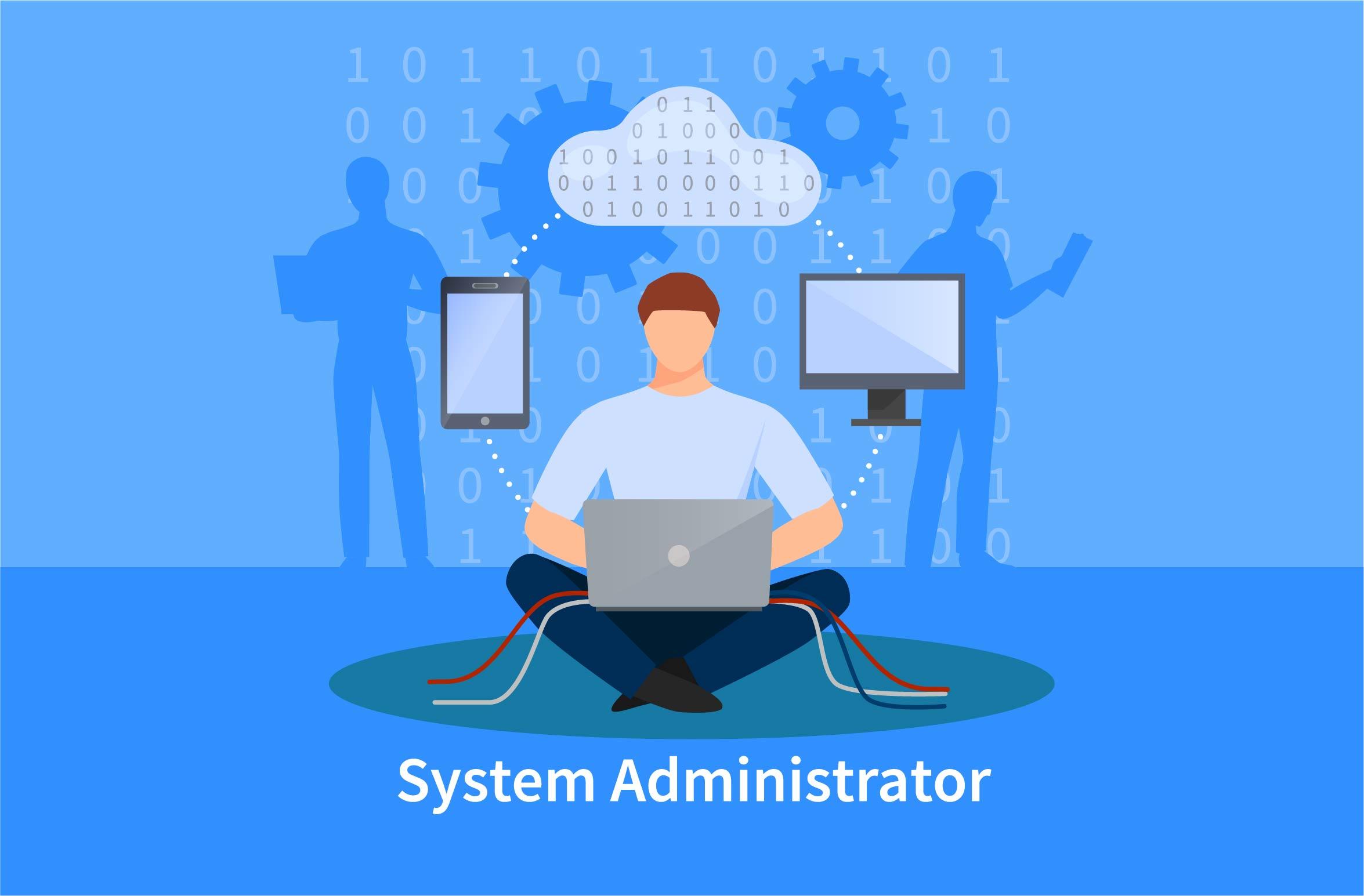 Tuyển dụng vị trí Nhân viên IT